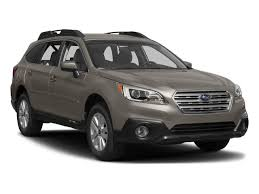 subaru outback 2016 black. Plain Subaru 2016 Subaru Outback 25i Premium In Madison  WI  Smart Toyota For Black 2