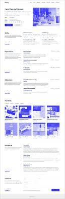 25 Belas Ideias De Web Developer Cv No Pinterest Curriculo Web