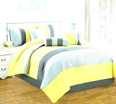 mustard yellow bedding mustard yellow comforter mustard yellow duvet mustard yellow comforter mustard yellow bedding photo