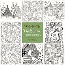 Religious Christmas Coloring Pages Awesome Photos Christian