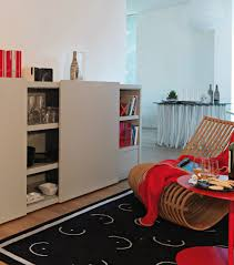 Wooden Chairs For Living Room Wooden Chair Marc Newson Sofas And Armchairs