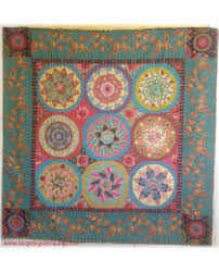 Brigitte Giblin Quilts and patchwork patterns for hand quilting ... & Tessellations I Pattern Adamdwight.com