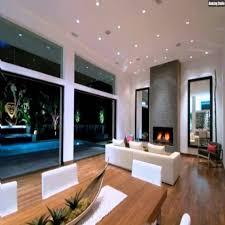 Cool Decken Ideen Gestaltung Bemerkenswert Decke Gestalten Ziakia