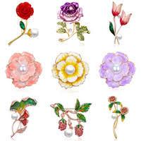 Peony Jewelry NZ | Buy New Peony Jewelry Online from Best ...