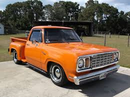 1990 chevy truck wiring diagram on 1990 images free download 1990 Chevy Pickup Wiring Diagram 1990 chevy truck wiring diagram 8 1990 chevy 1500 wiring diagram 1990 chevy alternator wiring 1990 chevy pickup tail light wiring diagram