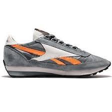 reebok 2017 shoes. larger image reebok 2017 shoes