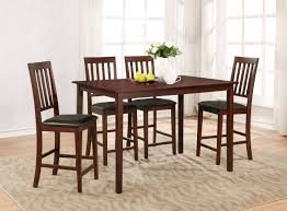 drop leaf dining table and 6 chairs. medium size of kitchen:cheap dining room sets round kitchen table set drop leaf and 6 chairs