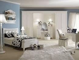 Designer Girls Bedrooms Cool Decorating Design