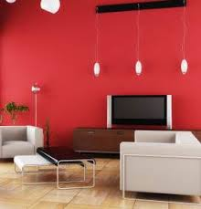 living room ideas with red accent wall. paint your way to fall. wall colorsred wallsred accent wallsparty decoration ideasdecoration salonroom decorating ideasroom decorationsliving living room ideas with red -