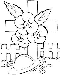 Popcorn Coloring Popcorn Coloring Pages Unicorn And Popcorn Coloring