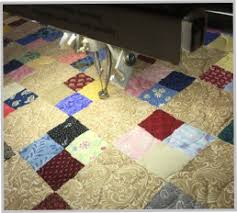 Sew n' Sew Quilting - Our Professional Quilting Services & Custom Orders. Adamdwight.com