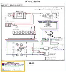 19 recent aftermarket radio wiring diagram girlscoutsppc aftermarket radio wiring diagram 27 doc bmw aftermarket radio of 19 recent aftermarket radio wiring diagram