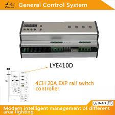 led control intelligent lighting other professional lights