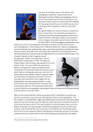 a good persuasive essay topic a good persuasive essay topic jpg