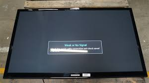 sony tv 60. samsung 51 inch ps51e531 series 5 full hd plasma tv sony tv 60 0