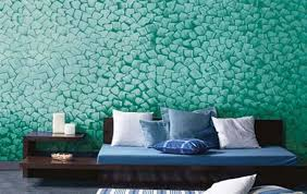 Small Picture Glamorous 40 Textured Wall Designs Design Decoration Of 15