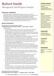 Management Experience Resume Risk Analyst Risk Management Resume ...