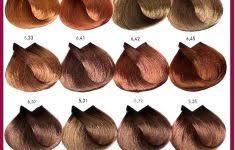 Hair Cellophane Color Charts Adore Cellophane Hair Color Lajoshrich Com