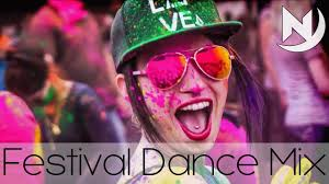 Dance House Electro Charts Best Electro House Festival Party Dance Hype Mix 2018 Edm Charts Party Music 87