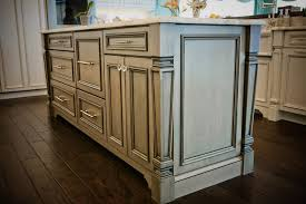 kitchen island for sale. Kitchen Islands Island Ideas Large Home Depot Custom Plans For Sale Cart With Seating N