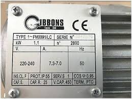 single phase wiring diagram baldor m2513t hp single phase motor amazing 0 kw 0 hp electric