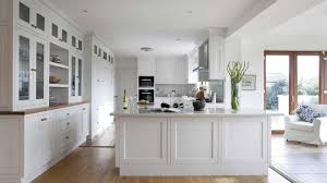 Farrow And Ball Kitchen Farrow And Ball Strong White Kitchen Cabinets Kitchen