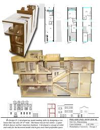 design philly row house b l o new york houses boston san francisco row houses philadelphia house