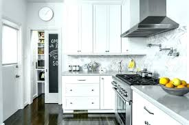 white and gray quartz countertops white and grey quartz gray kitchen cabinets with white full size white and gray quartz countertops