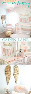 Monogram Decorations For Bedroom 17 Best Ideas About Nursery Monogram On Pinterest Flower Letters