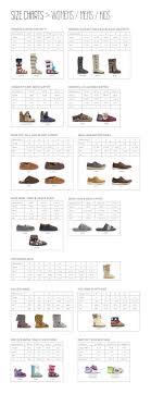 Detailed Chanel Espadrilles Size Chart 2019
