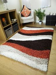 full size of vibrant burnt orange and brown area rugs ingenious small extra large rug new