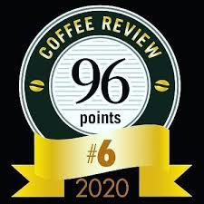 Hula daddy kona coffee is a 30 acre boutique kona coffee farm. Hula Daddy Kona Coffee 74 4944 Mamalahoa Hwy Holualoa Hi 2021