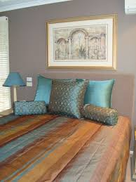 Teal Colored Bedrooms Brown And Teal Bedroom Decorate My House