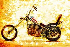 chopper posters fine art america
