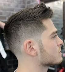 2016 Men Hairstyle 25 guy hairstyles 2015 2016 mens hairstyles 2017 4642 by stevesalt.us