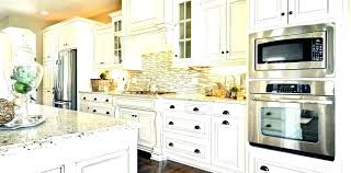 average cost to replace kitchen cabinets. How To Remove Kitchen Cabinet Doors Replace Cabinets Cost Much Do Granite Average . D