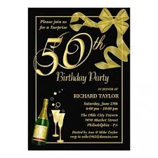 50th birthday invitations free printable inspiring 50th birthday party invitation templates free