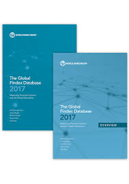 Home Global Findex