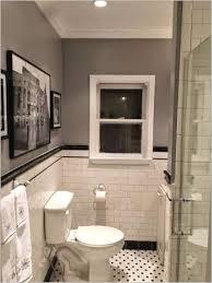 Chicago Bathroom Remodel Decoration New Decoration