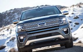 2018 ford expedition xl. simple 2018 in 2018 ford expedition xl