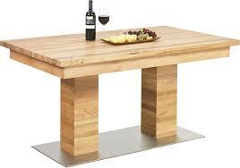 Holztisch Lutz Design Tisch With Design Tisch Fabulous Von Design