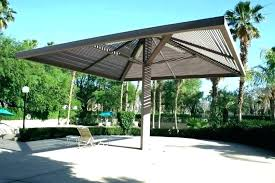 large outdoor canopy large backyard canopy backyard canopy large size of backyard canopy plus canopy for