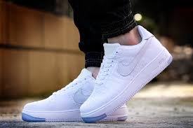 office nike air force 1. Perfect Office Nike Air Force 1 Low Flyknit  With Office