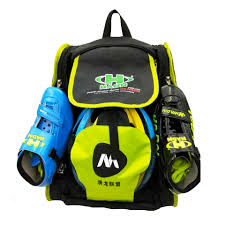 <b>Waterproof Oxford Cloth Backpacks</b> Roller Skates Shoes Bags for ...