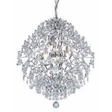 modern chandeliers ikea kristaller chandelier white mini with crystals shade wood chloe 948x948 crystal for