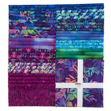 Daily Deal - Quilting Fabric for Sale — Missouri Star Quilt Co. & Today's Deal 40% off! Adamdwight.com
