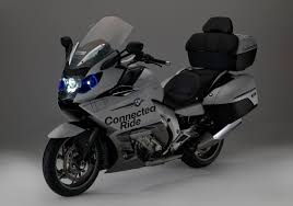 2018 bmw motorcycles. modren motorcycles bmw bringing laser headlight technology to motorcycles intended 2018 bmw motorcycles