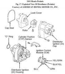 msd blaster ss wiring diagram images distributor wiring diagram coil distributor wiring diagram also honda civic radio wiring diagram