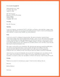 Cover Letter Salutation Unknown Recipient Eddubois Com