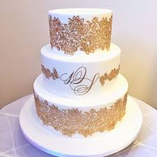 follow us signaturebride on twitter and on facebook signature